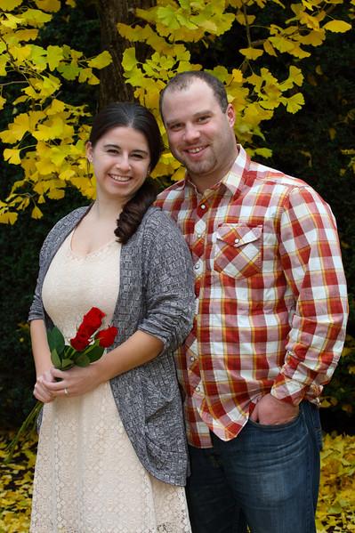 11-7-17 Nicholas & Lisa 15