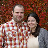 11-7-17 Nicholas & Lisa 4