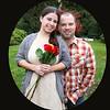 11-7-17 Nicholas & Lisa 26