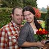 11-7-17 Nicholas & Lisa 22