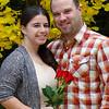 11-7-17 Nicholas & Lisa 18