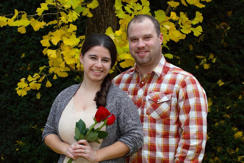 11-7-17 Nicholas & Lisa 12