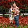 11-7-17 Nicholas & Lisa 31