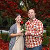 11-7-17 Nicholas & Lisa 39