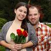11-7-17 Nicholas & Lisa 29