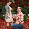 11-7-17 Nicholas & Lisa 38