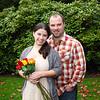 11-7-17 Nicholas & Lisa 43