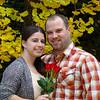 11-7-17 Nicholas & Lisa 19