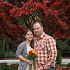 11-7-17 Nicholas & Lisa 32