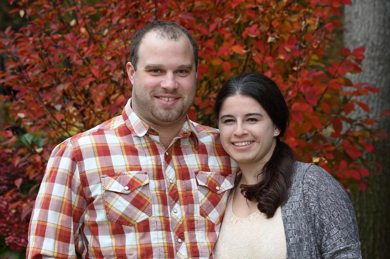 11-7-17 Nicholas & Lisa 3