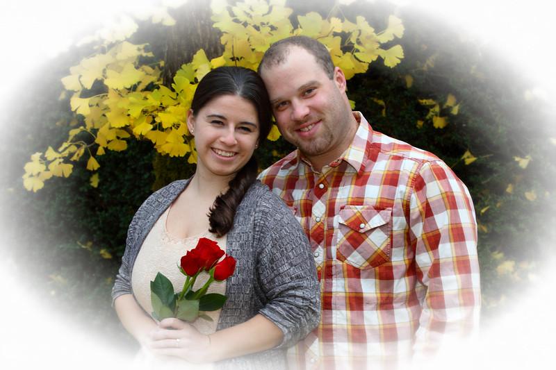 11-7-17 Nicholas & Lisa 13