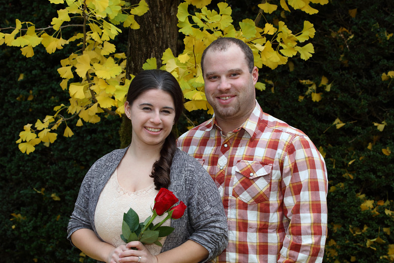 11-7-17 Nicholas & Lisa 11