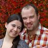 11-7-17 Nicholas & Lisa 9