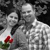 11-7-17 Nicholas & Lisa 17