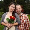 11-7-17 Nicholas & Lisa 30