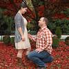 11-7-17 Nicholas & Lisa 37