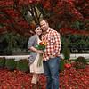 11-7-17 Nicholas & Lisa 35