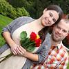 11-7-17 Nicholas & Lisa 27
