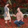 11-7-17 Nicholas & Lisa 36