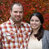 11-7-17 Nicholas & Lisa 2
