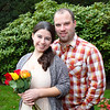 11-7-17 Nicholas & Lisa 44