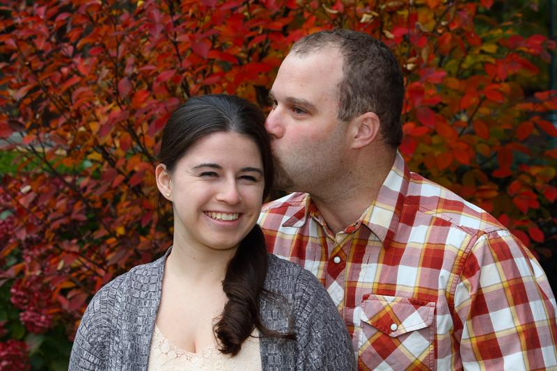 11-7-17 Nicholas & Lisa 8