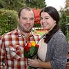 11-7-17 Nicholas & Lisa 21