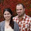 11-7-17 Nicholas & Lisa 6
