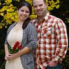 11-7-17 Nicholas & Lisa 16