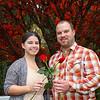 11-7-17 Nicholas & Lisa 41