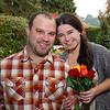 11-7-17 Nicholas & Lisa 23