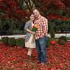 11-7-17 Nicholas & Lisa 33