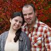 11-7-17 Nicholas & Lisa 10