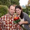 11-7-17 Nicholas & Lisa 24