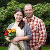 11-7-17 Nicholas & Lisa 42