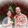 11-7-17 Nicholas & Lisa 40