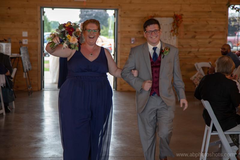 Wedding (899 of 1409)