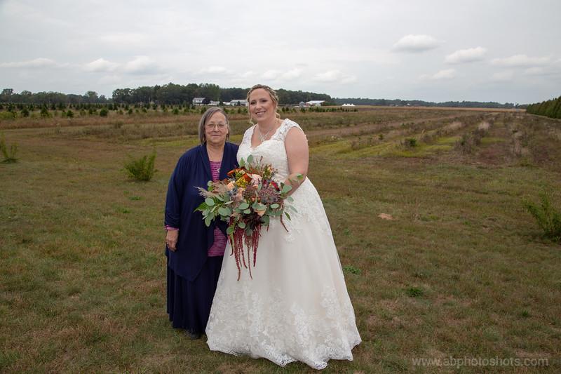 Wedding (202 of 1409)