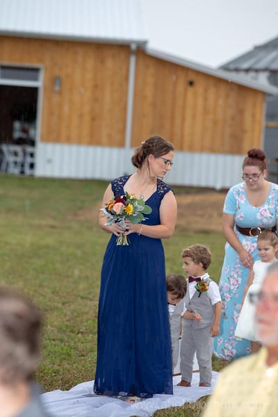 Wedding (561 of 1409)