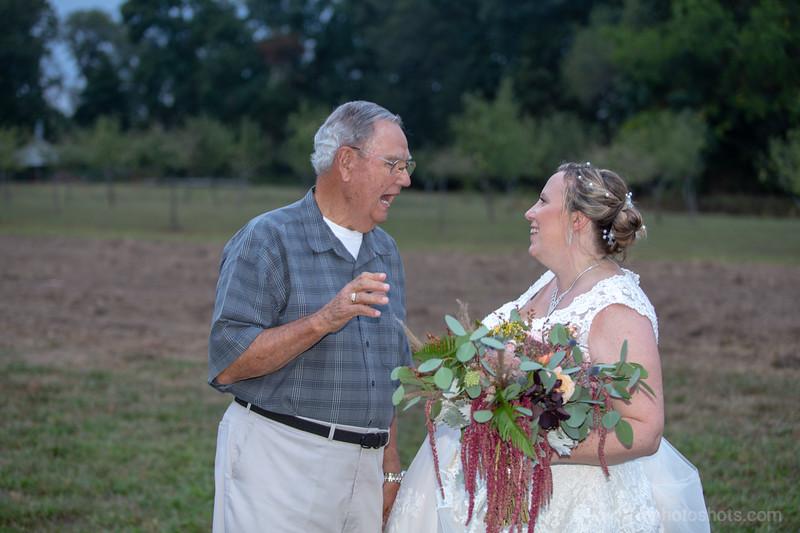 Wedding (1092 of 1409)