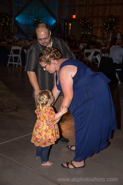 Wedding (1382 of 1409)