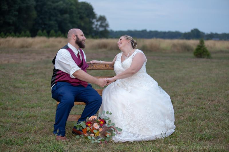 Wedding (1100 of 1409)