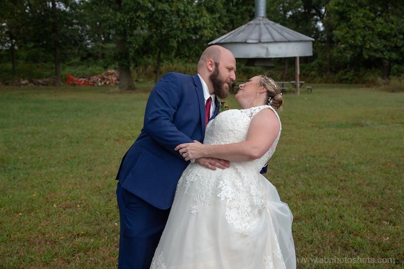 Wedding (863 of 1409)
