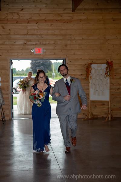 Wedding (902 of 1409)