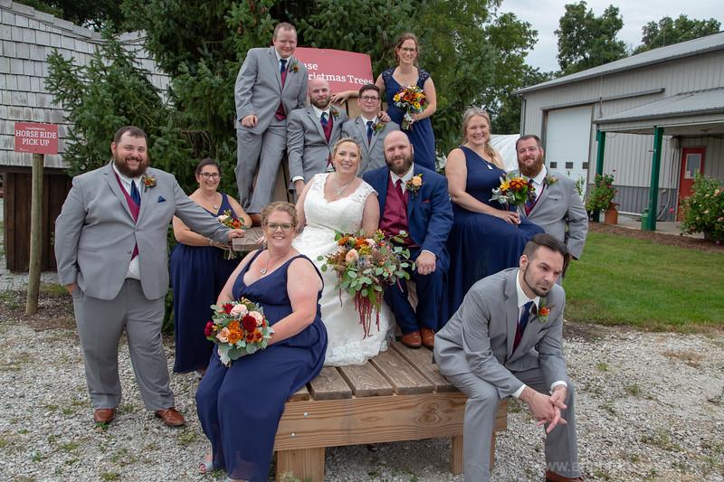 Wedding (829 of 1409)