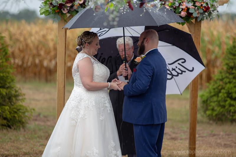 Wedding (648 of 1409)