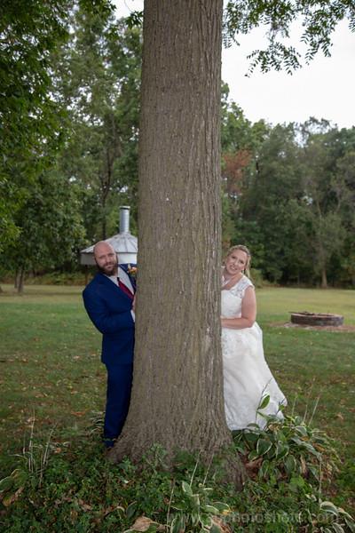 Wedding (875 of 1409)