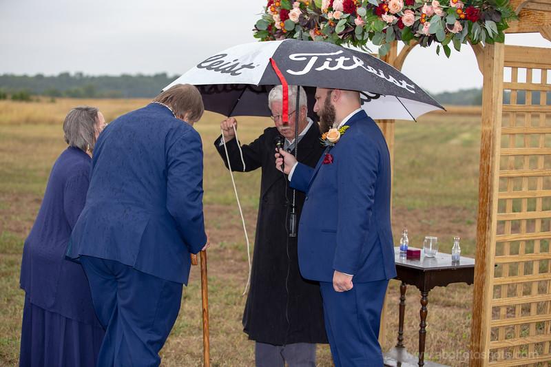 Wedding (535 of 1409)