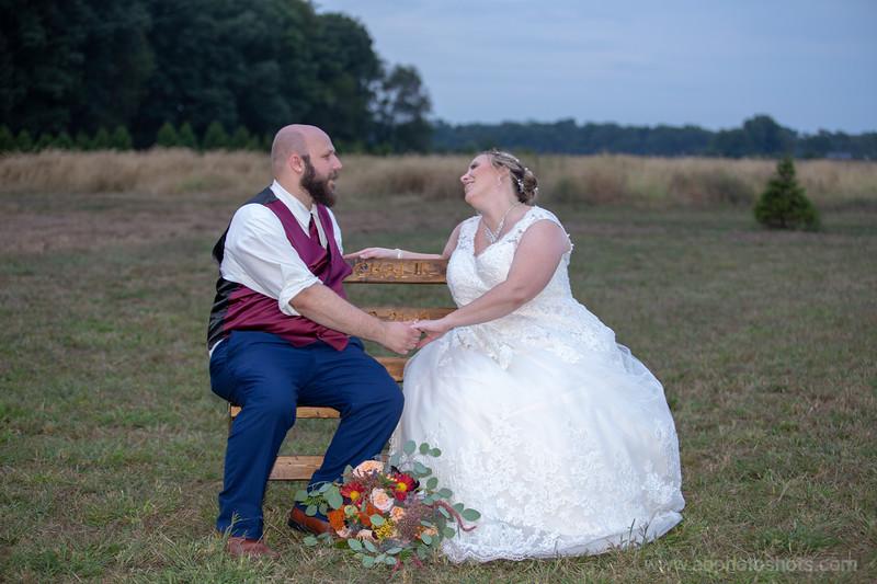 Wedding (1099 of 1409)