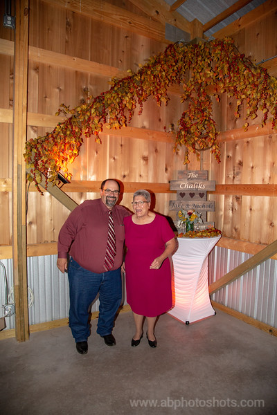Wedding (1282 of 1409)